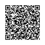 QR_Droid_59944