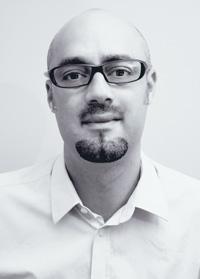 Adobe-Trainer