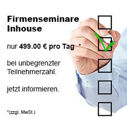 Adobe_Inhouse_Seminare